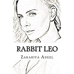 Rabbit Leo: The Combined Astrology Series