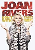 Joan Rivers - Don't Start with Me