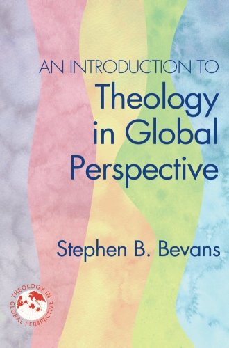 10 best theology in global perspective for 2019