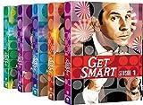 Get Smart Complete Series