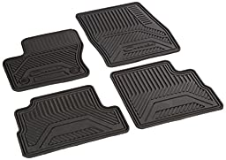 Genuine Ford DM5Z-5813300-AA Floor Mat