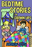 img - for Bedtime Stories for Grown-Ups book / textbook / text book