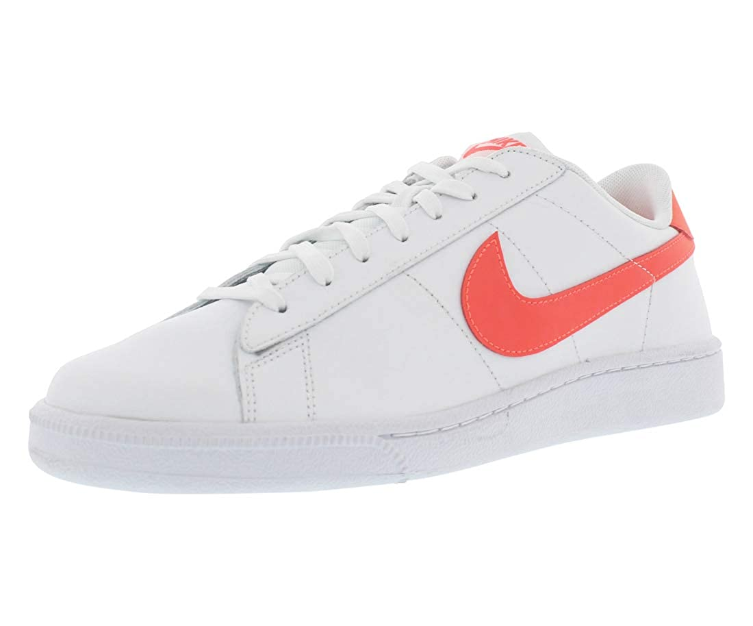 acheter en ligne 508dd b68c3 Amazon.com | Nike Tennis Classic Cs Tennis Men's Shoes ...