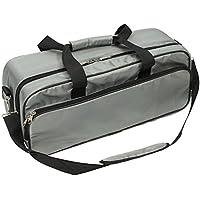 Astromania Transport Bag for 1.25 Eyepiece and 2 Eyepiece - Eyepiece Carry Case