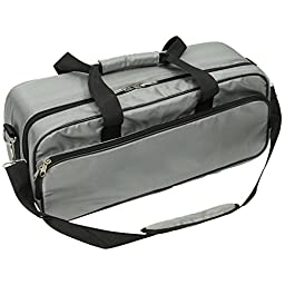 Astromania Transport Bag for 1.25\
