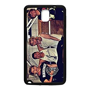 AC/DC Phone Case for Samsung Galaxy Note3