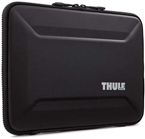 Thule Gauntlet MacBook Sleeve Black