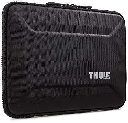 thule gauntlet sleeve - 5