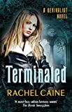 Terminated (The Revivalist Series)