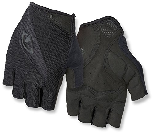 Giro-Bravo-Gloves