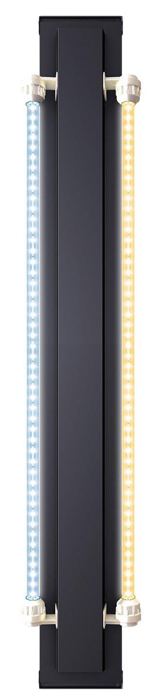 spedizione e scambi gratuiti. Juwel REGLETTE Multilux Multilux Multilux  LED per aquariophilie 100 cm 2 x 23 W  sport dello shopping online