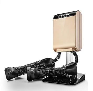 1605bd0513cbb Amazon.com: REI Shoe Dryer Electric, Shoe Warmer for Boots, Rubber ...