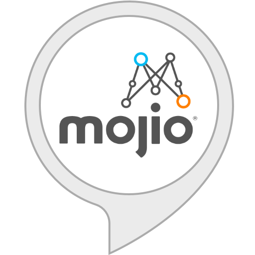 Mojio (Best Truck Navigation App)