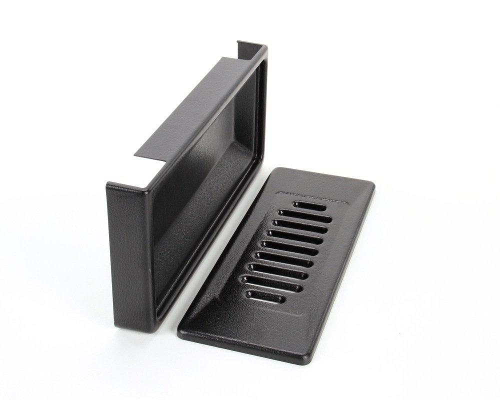 Saniserv 188507 Short Drip Tray Insert Kit