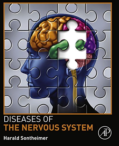 Diseases of the Nervous System (System X-factor)