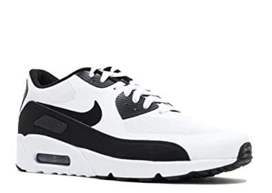 Nike AIR MAX 90 Ultra 2.0 Essential 875695 100: Amazon.in