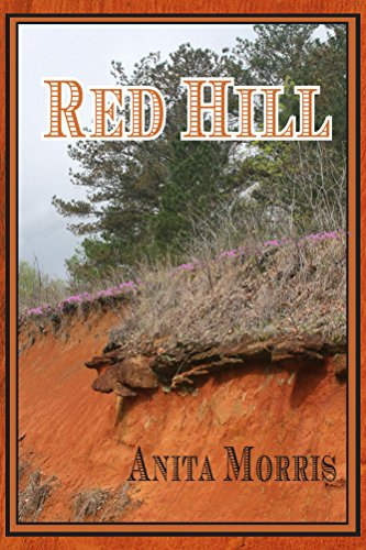 Red Hill (Red Hill Revisited Book 1) (English Edition)