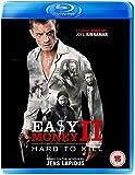 Easy Money II - Hard To Kill [Blu-ray]