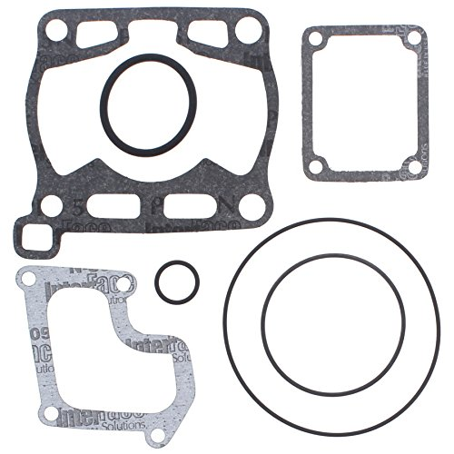 Top End Engine - Winderosa 810505 Top End Engine Gasket Kit