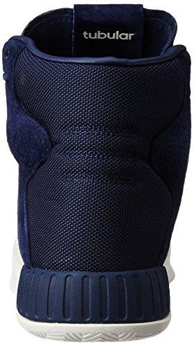 adidas Dkblue Hombre Zapatillas Und para Vinwht Dkblue vBP6xvw