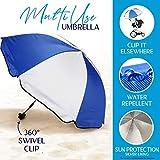 Scuddles Beach Picnic Mat- Sand Resistant Portable