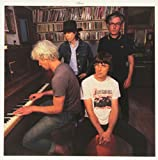 Alternates (Vinyl)