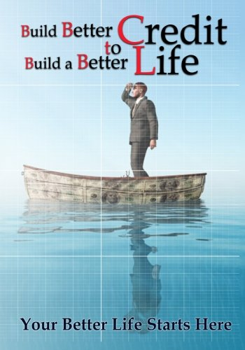 how to start a better life