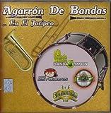Agarron De Bandas: En El Jaripeo