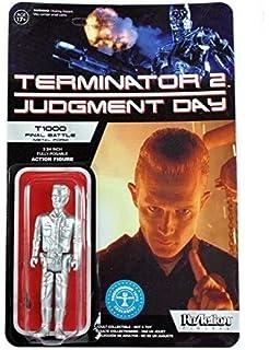 Amazon com: Funko Toy: Rick & Morty - Portal Gun Toy Portal Gun
