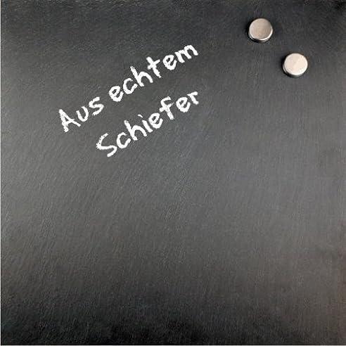 Best Magnettafel Für Die Küche s Ideas & Design