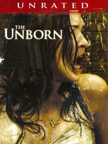 The Unborn (Unrated)