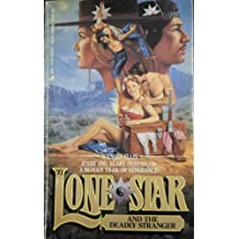 Lone Star and the Deadly Stranger 71