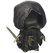 FUNKO POP! MOVIES: Lord Of The Rings/Hobbit - Nazgul
