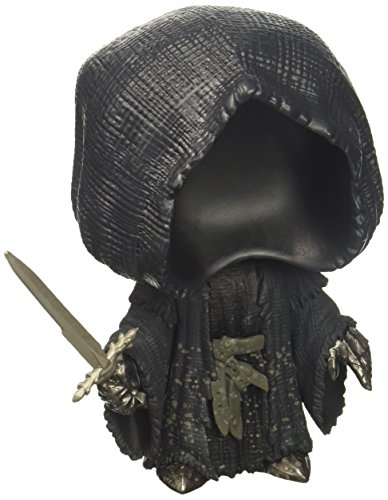 (Funko POP Movies The Lord of The Rings Nazgul Action)