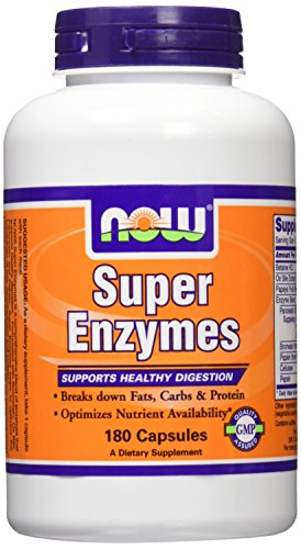now-foods-super-enzymes-180-capsules