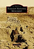 Tuzigoot National Monument (Images of America)