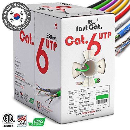 1000 cats - 4