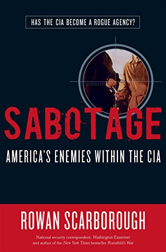 How to find the best sabotage america for 2020?