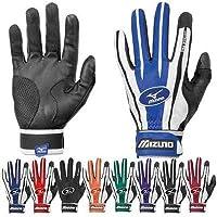 Mizuno Vintage Pro Youth G2 Batting Glove