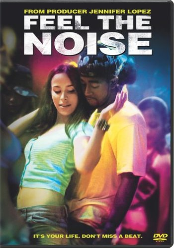 Note the Noise