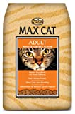Nutro Max Cat Roasted Chicken Adult (16 lb)