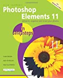 Photoshop Elements 11 in Easy Steps, Nick Vandome, 1840785802
