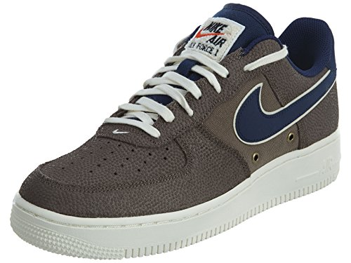 Nike Air Force 1 '07 Lv8 Mens Style: 718152-205 Size: 10.5 M US