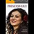 Princess Lily: A Quick Study in Murder (Joe Costa Book 2)