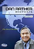 Dan Rather Reports 602: Help Wanted! (Not Here) by Dan Rather