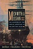 Men with a Mission Reprint, James Allen, 1590389980