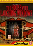 The House With Laughing Windows [DVD] [1976]