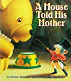 Download Storytown: Little Book Grade K A Mouse Told His Mother in PDF ePUB Free Online