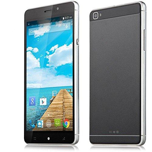 Padgene Version Unlocked Smartphone Touchscreen