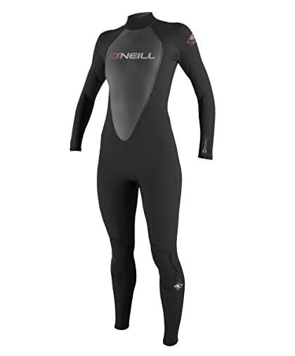 The 10 Best Wetsuits for Diving in 2019 - Top Models Reviewed 5525ad722